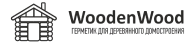 wooden_wood